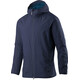 Houdini M's Wisp Jacket blue illusion